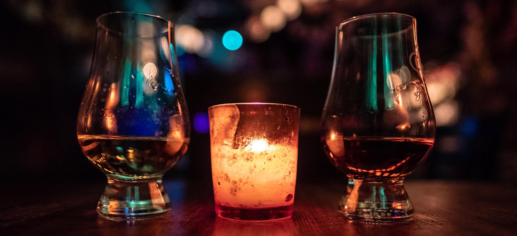 whiskey, burns night, celebration, food event, dorking, denbies, surrey