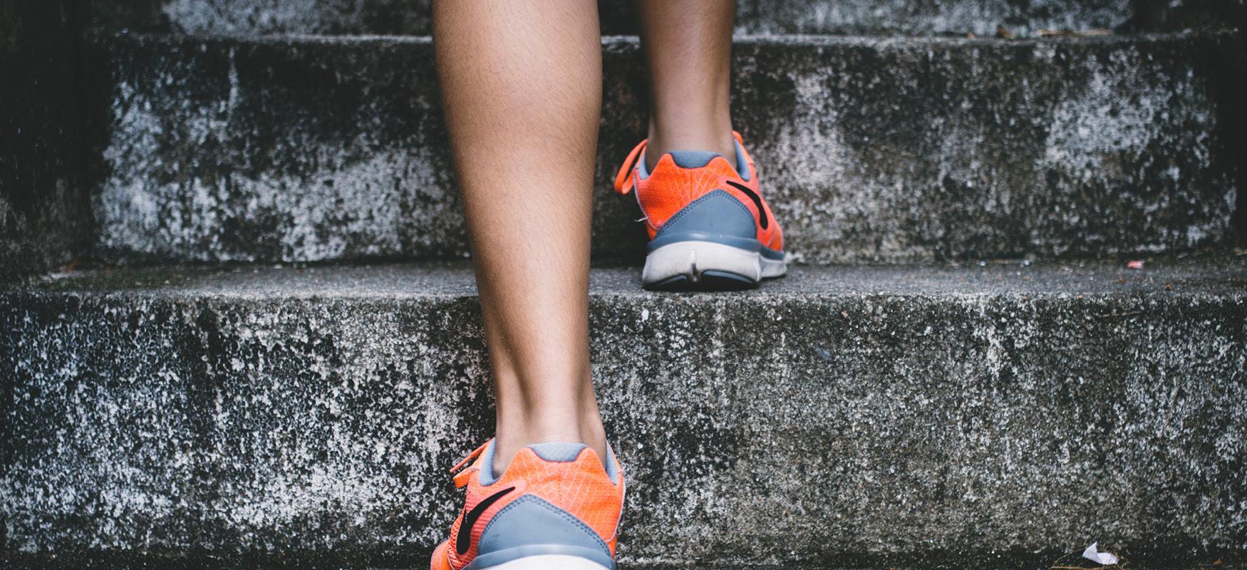 kellys charity run, guildford, sports, fitness, running, marathon,