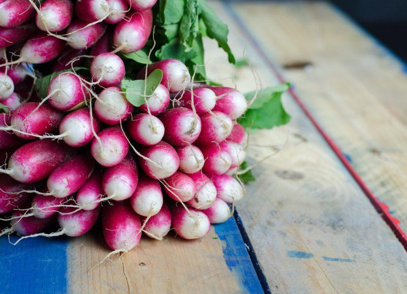 food stuff, kingston, richmond, food events, workshops, farmers markets, whats on, march 2019