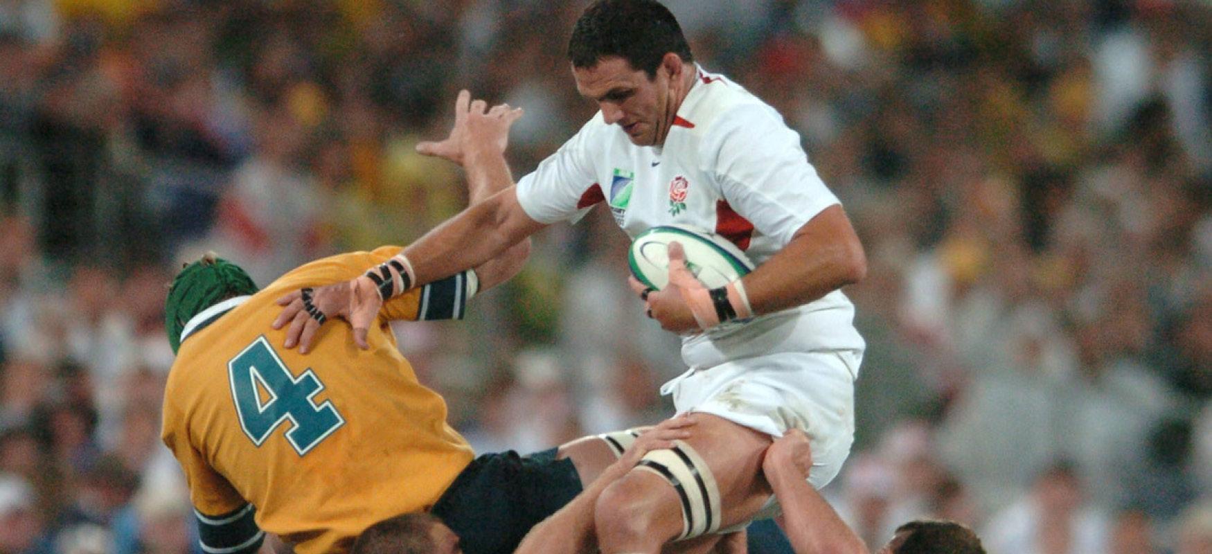 legends dinner, rugby, twickenham, six nations