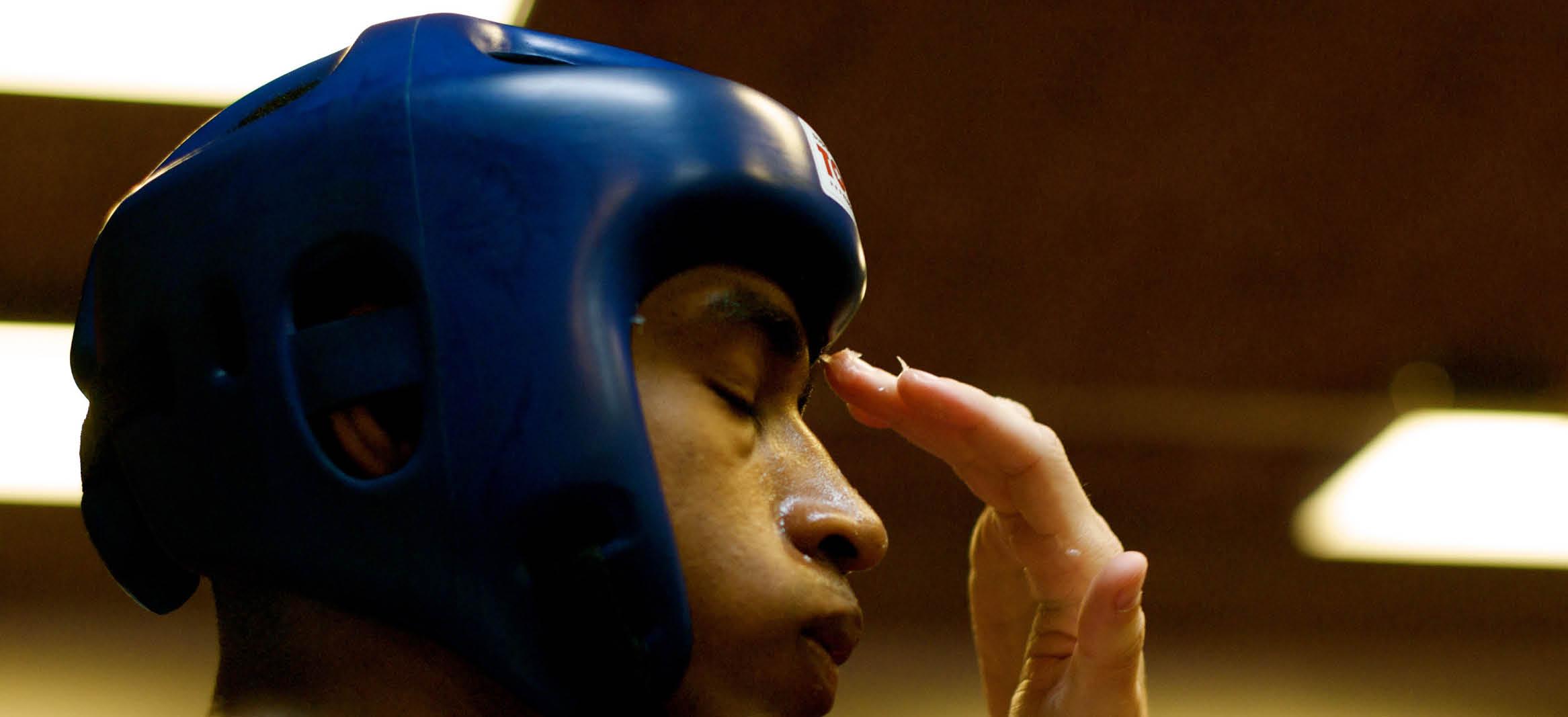 boxing woking, surrey sports, events, sports locker