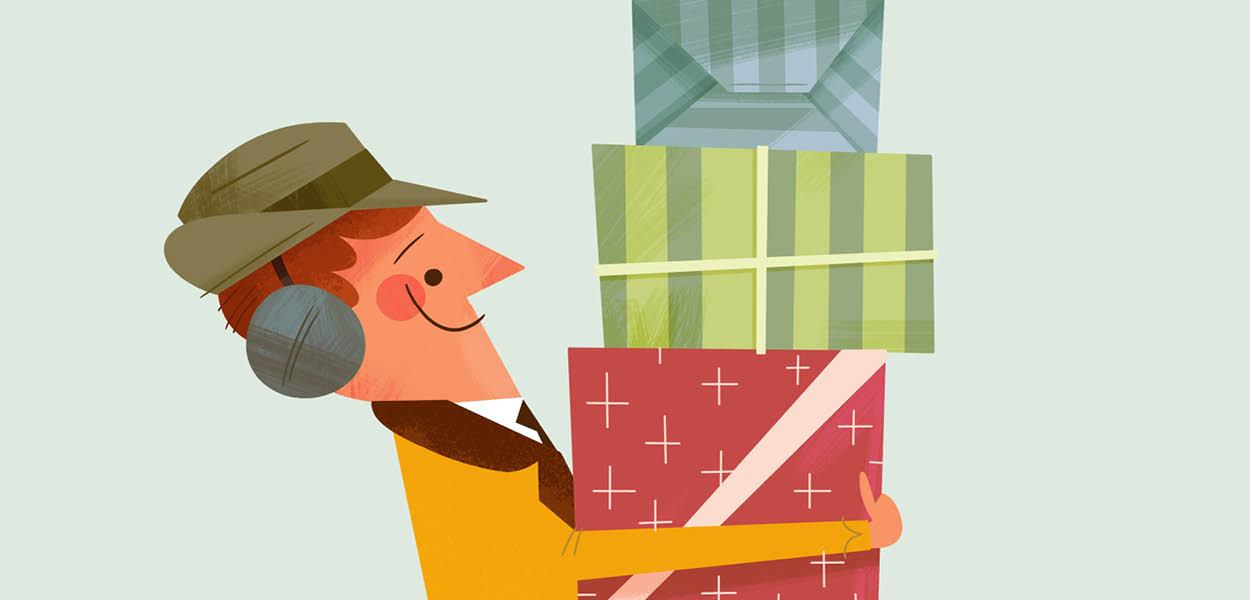 christmas fair, farnham maltings, farnham, surrey, christmas shopping, christmas market, event, christmas event, whats on in surrey, december 2020, christmas 2020, guide to christmas 2020, guide to yuletide, guide to surrey, guide to december 2020