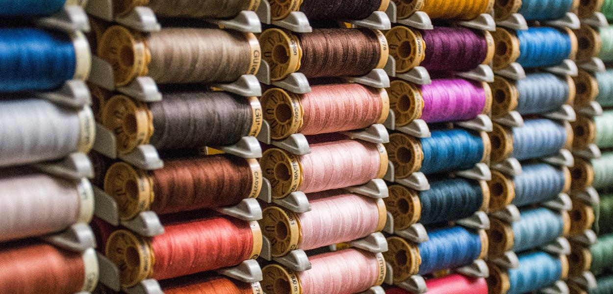 thread festival, farnham, farnham matings, guide to farnham, guide to surrey, guide to, guide to whats on, guide to arts and crafts, arts and crafts, sewing, stitching, sewing surrey,