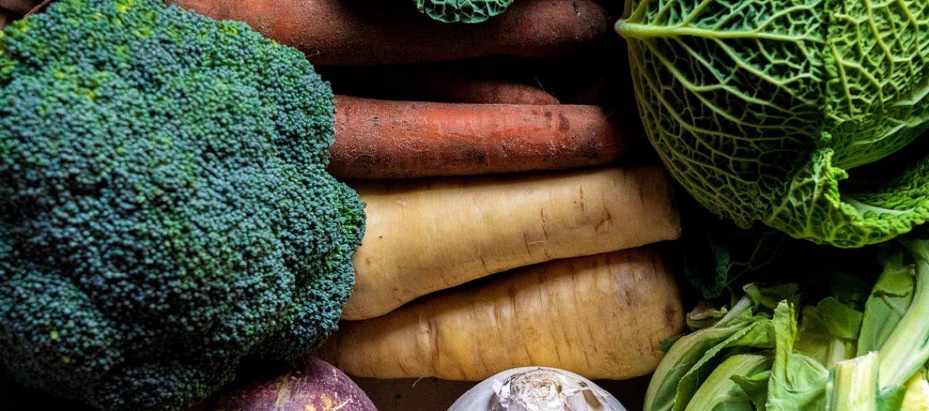 farmers markets, foodie markets, artisan markets, surrey, guide to farmers markets in surrey, guildford, milford, ripley, haslemere, cobham, farnham, vegan market, walton