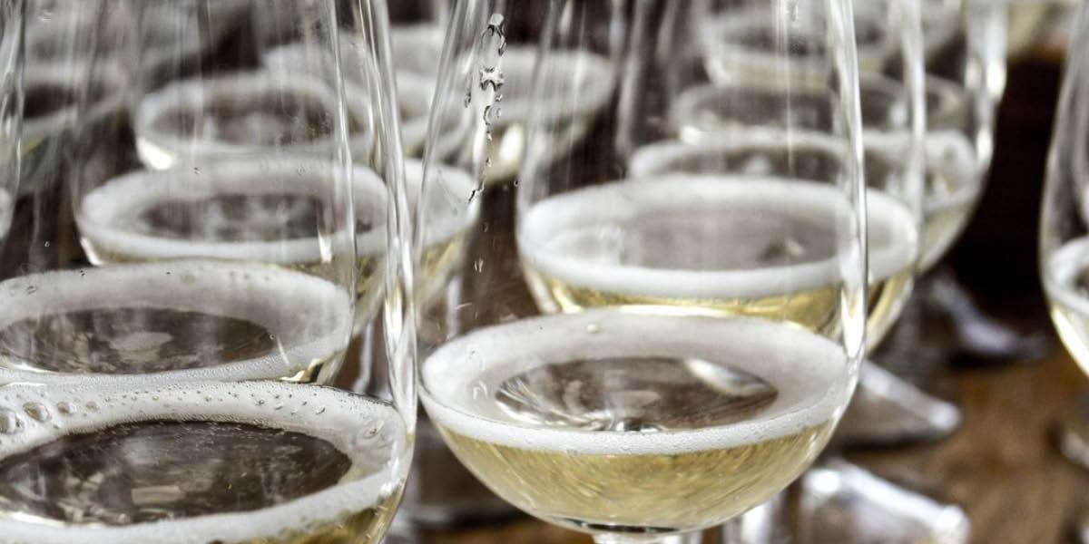 biriyani and bubbles, albury vineyard, mandıran kitchen, albury, guildford, surrey, whats on, food and drink, september 2021